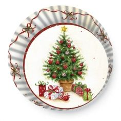 Formičky na muffiny a cupcakes č. Decorative Plates, Cupcakes, Home Decor, Cupcake, Decoration Home, Interior Design, Home Interior Design, Muffin, Muffins