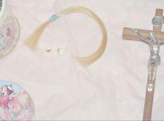 Baby Lamb, Hoop Earrings, Jewelry, Jewlery, Jewerly, Schmuck, Jewels, Jewelery, Lamb
