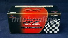 Car Honda Diecast Vehicles with Limited Edition Nsx, Gt500, Old Models, Diecast, Nissan, Honda, Auction, Vehicles, Tomy