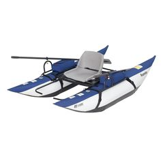 Amazon.com : Classic Accessories Roanoke Inflatable Pontoon Boat : Boat Covers : Sports & Outdoors