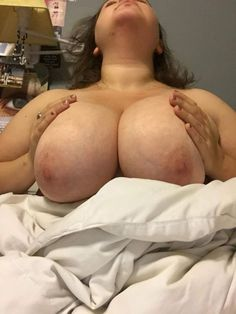 "assortedcurvesandkinks: ""big and round """