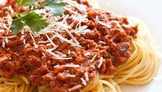 A tasty sauce to accompany some Pot Pasta! Marijuana Recipes, Cannabis Edibles, Sauce Recipes, Cooking Recipes, Hemp Recipe, Vegetable Puree, Sauteed Vegetables, Spaghetti Sauce, Fresh Garlic