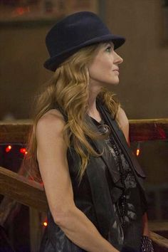 Photo of What We're Going to Miss Most About Connie Britton on Nashville Nashville Series, Nashville Tv Show, Connie Britton Nashville, Jennifer Garner Hair, Tv Show Casting, Queen Hair, Beauty Photos, American Actress, Her Hair