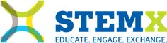 STEMx provides an accessible platform for states to share, analyze and disseminate quality STEM education tools to transform education, expand the number of STEM teachers, increase student achievement in STEM and grow tomorrow's innovators.