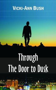 Through the Door to Dusk (The Dusk Chronicles Book 1) by ... https://www.amazon.com/dp/B004FGMW3S/ref=cm_sw_r_pi_dp_id1mxb6FRXDSG