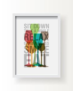 Hey, I found this really awesome Etsy listing at https://www.etsy.com/listing/242067059/modern-funny-wine-decor-fun-wine-poster