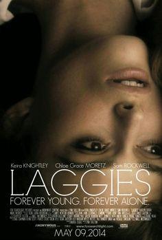 Laggies (2014) - Filmweb