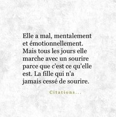 Ideas Fashion Quotes Frases For 2019 Some Quotes, Words Quotes, Inspiring Quotes About Life, Inspirational Quotes, Favorite Quotes, Best Quotes, French Quotes, French Phrases, Queen Quotes