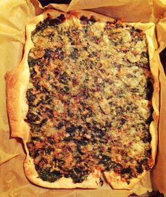 ... pecorino tart recipe real simple pecorino salad broccoli pecorino tart