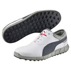 Puma Ignite Golf Shoes  120.00 Shoes 2016 9864b9d00