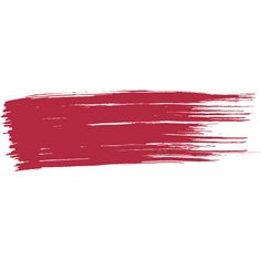 brushstroke_crimson ❤ liked on Polyvore featuring backgrounds, filler, color, effect, embellishment and detail