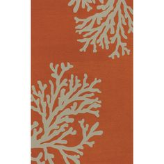 Found it at Joss & Main - Bethany Indoor/Outdoor Rug