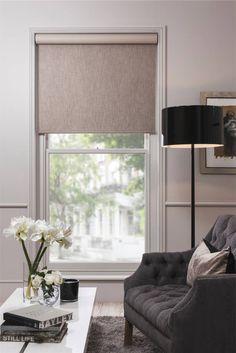 Busca imágenes de Salones de estilo clásico de QMotion. Encuentra las mejores fotos para inspirarte y crea tu hogar perfecto.