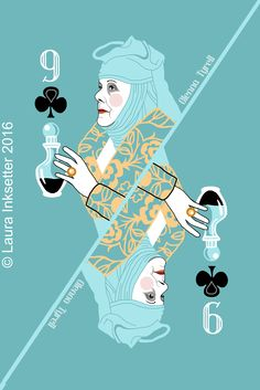 Olenna Tyrell - Game of Thrones Dessin Game Of Thrones, Game Of Thrones Cards, Game Of Thrones Artwork, Got Game Of Thrones, Valar Dohaeris, Valar Morghulis, Game Of Throne Actors, Game Of Thones, I Love Games