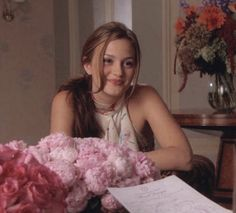 Mode Gossip Girl, Gossip Girl Blair, Gossip Girl Outfits, Gossip Girl Fashion, Gossip Girls, Blair Waldorf Aesthetic, Blair Waldorf Outfits, Leighton Marissa Meester, Blair And Serena