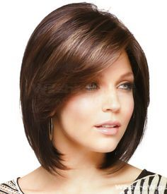 MAY by Noriko | Noriko Wigs & Hairpieces by Wilshire Wigs