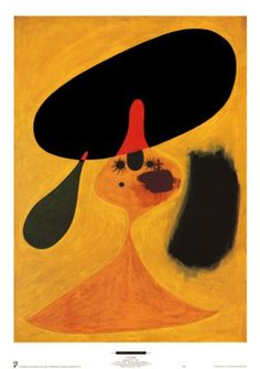 portrait-of-a-young-girl-by-joan-miro