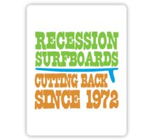 Cool Surf: Stickers | Redbubble