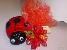 Cross Stitch Rose, Christmas Ornaments, Halloween, Holiday Decor, Crochet, Hobby, Confetti, Lana, 3