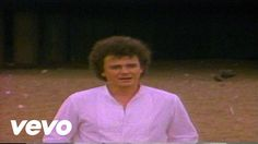 Air Supply's official music video for 'Even The Nights Are Better