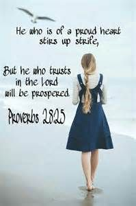 proverbs 25:28 - - Yahoo Image Search Results