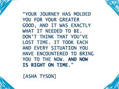 Journey Quotes for Your New Job So I liked this when I saw it.