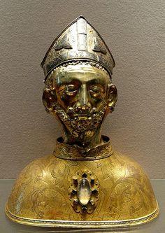 File:Head reliquary Martin Louvre OA6459.jpg