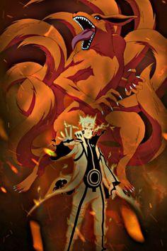 Naruto Minato, Naruto Uzumaki Shippuden, Naruto Shippuden Sasuke, Anime Naruto, Naruto Cool, Naruto Gaiden, Naruto Shippuden Characters, Anime Akatsuki, Itachi Uchiha