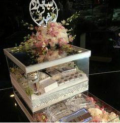 Wedding Gift List Dubai : Gifts Boxes, Bridal Gifts, Afrah Zaffah, Arab Bridal, Eastern Gifts ...