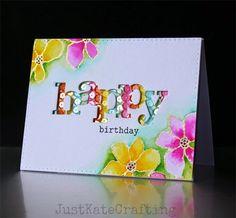 rp_Watercolour-Birthday-Card.jpg
