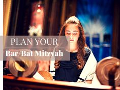 Plan your #batmitzvah or #barmitzvah party with Local #Party #Planner. The ultimate resource for Party #Planning Help. Find all your local vendors that match your budget, location & needs all in ONE PLACE. We connect vendors, brides and party planners all in one place. LocalPartyPlanner.com #eventplanning #hosting
