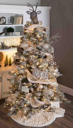 Find your holiday decorating style when you browse Kirkland's collections! The 'Rustic' collection includes gorgeous wall decor with a vintage feel to give your home a charm your family will love for the season.