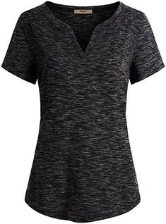 4fefee89c00 Miusey T Shirts for Women