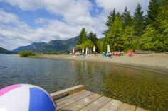 Strathcona Park Lodge, future home :) Park Lodge, Outdoor Education, Education Center, Vancouver Island, British Columbia, Centre, Journey, Explore, Future