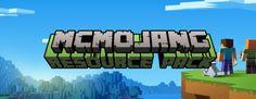 MCMojang Resource Pack 1.12