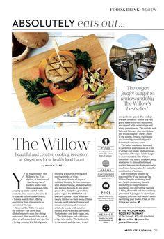 Food Magazine Layout, Magazine Layout Design, Newspaper Design Layout, Page Layout Design, Graphisches Design, Food Design, Graphic Design, Editorial Layout, Editorial Design