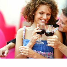 Guide to Wine - Recommendations for Buying Wine - Good Housekeeping