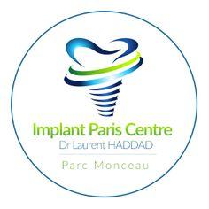 Contactez -Nous Le Centre d'Implantologie de Monceau est lundi et mardi en pose d'implants de 9h à 18h, et le mercredi en consultation de 9h à 19h. Si la réception n'est pas ouvert n'hésitez pas a rappeler le numéro d'urgence.