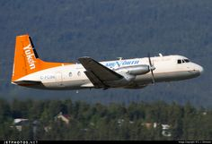 Air North, Canadian Airlines, Photo Online, Science And Nature, Aviation, Aircraft, Canada, Aeroplanes, Rotary