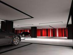 http://m1.paperblog.com/i/61/614476/el-garaje-importancia-que-no-ve-L-PivHe-.jpeg