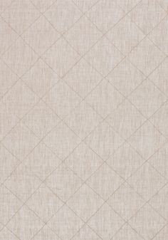 TAILORED DIAMOND, Natural, AW26101, Collection Symphony from Anna French