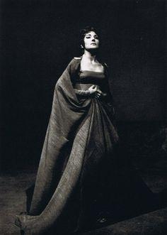 Maria Callas Medea