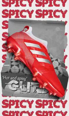 adidas ACE 17.1 Primeknit FGAG OrangeBlackWhite Buy cheap football boots sale online UK Freeshipping on all order @