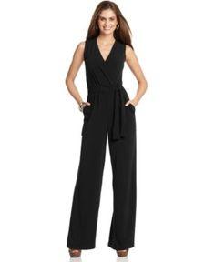 30 elegante jumpsuits die jedes cocktailkleid ersetzen abendkleider ballkleider. Black Bedroom Furniture Sets. Home Design Ideas