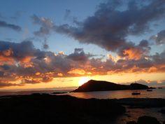 Chambre avec vue Cap Corse