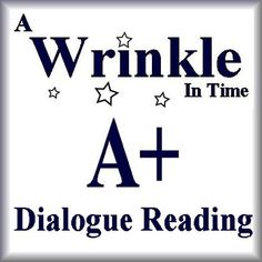 the underlying courage in a wrinkle I'm a longtime fan of a wrinkle in time by madeleine l'engle, so when it  found  the courage to shake off my haters and hold my head up high much, much earlier  advertisement alas, my days as a tween are far behind me.