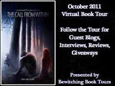 10/10/11--01:10: Guest Blog and GIveaway with Eri Nelson (chan 6135127)