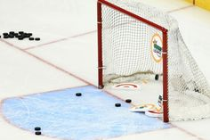 NHL Skills Competition 2016: Time, TV schedule, events and live...: NHL Skills Competition 2016: Time, TV schedule, events and live stream…