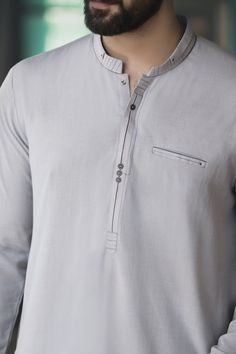 Kurta and suit design for men Salwar Kameez Mens, Shalwar Kameez Pakistani, Kurta Men, Gents Kurta Design, Boys Kurta Design, Indian Men Fashion, Mens Fashion Suits, Muslim Fashion, Designer Suits For Men