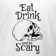 Halloween T Shirt Design Ideas.34 Best Halloween T Shirts And Design Ideas Images In 2017